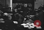 Image of United States Officials United States USA, 1946, second 2 stock footage video 65675061894