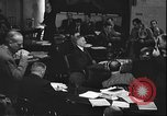 Image of United States Officials United States USA, 1946, second 13 stock footage video 65675061894