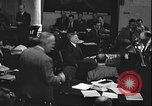 Image of United States Officials United States USA, 1946, second 14 stock footage video 65675061894