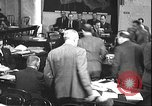 Image of United States Officials United States USA, 1946, second 15 stock footage video 65675061894