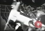 Image of American dignitaries United States USA, 1942, second 3 stock footage video 65675061898