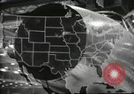 Image of American dignitaries United States USA, 1942, second 16 stock footage video 65675061898