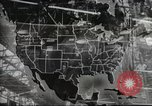 Image of American dignitaries United States USA, 1942, second 20 stock footage video 65675061898