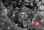 Image of American dignitaries United States USA, 1942, second 21 stock footage video 65675061898