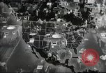 Image of American dignitaries United States USA, 1942, second 22 stock footage video 65675061898