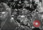 Image of American dignitaries United States USA, 1942, second 23 stock footage video 65675061898