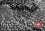 Image of American dignitaries United States USA, 1942, second 24 stock footage video 65675061898