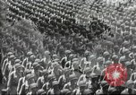 Image of American dignitaries United States USA, 1942, second 25 stock footage video 65675061898