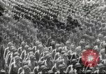 Image of American dignitaries United States USA, 1942, second 26 stock footage video 65675061898