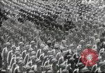 Image of American dignitaries United States USA, 1942, second 27 stock footage video 65675061898