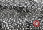 Image of American dignitaries United States USA, 1942, second 28 stock footage video 65675061898
