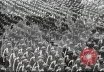 Image of American dignitaries United States USA, 1942, second 29 stock footage video 65675061898