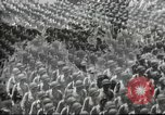 Image of American dignitaries United States USA, 1942, second 30 stock footage video 65675061898