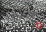 Image of American dignitaries United States USA, 1942, second 32 stock footage video 65675061898