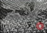 Image of American dignitaries United States USA, 1942, second 34 stock footage video 65675061898
