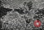 Image of American dignitaries United States USA, 1942, second 35 stock footage video 65675061898