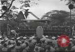 Image of Admiral Chester W Nimitz Hawaii USA, 1944, second 48 stock footage video 65675061900