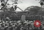 Image of Admiral Chester W Nimitz Hawaii USA, 1944, second 53 stock footage video 65675061900