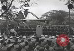 Image of Admiral Chester W Nimitz Hawaii USA, 1944, second 58 stock footage video 65675061900