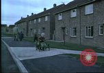 Image of Ballistic Missile Early Warning System United Kingdom, 1964, second 55 stock footage video 65675061909