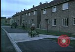 Image of Ballistic Missile Early Warning System United Kingdom, 1964, second 56 stock footage video 65675061909