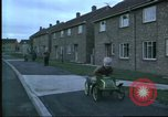 Image of Ballistic Missile Early Warning System United Kingdom, 1964, second 59 stock footage video 65675061909