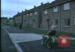 Image of Ballistic Missile Early Warning System United Kingdom, 1964, second 60 stock footage video 65675061909