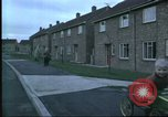 Image of Ballistic Missile Early Warning System United Kingdom, 1964, second 62 stock footage video 65675061909