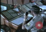 Image of North American Air Defense Command United Kingdom, 1970, second 7 stock footage video 65675061913