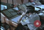 Image of North American Air Defense Command United Kingdom, 1970, second 13 stock footage video 65675061913