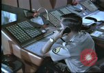 Image of North American Air Defense Command United Kingdom, 1970, second 18 stock footage video 65675061913