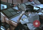 Image of North American Air Defense Command United Kingdom, 1970, second 21 stock footage video 65675061913