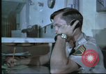 Image of North American Air Defense Command United Kingdom, 1970, second 28 stock footage video 65675061913