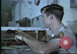 Image of North American Air Defense Command United Kingdom, 1970, second 32 stock footage video 65675061913