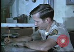 Image of North American Air Defense Command United Kingdom, 1970, second 37 stock footage video 65675061913