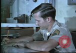 Image of North American Air Defense Command United Kingdom, 1970, second 39 stock footage video 65675061913