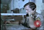 Image of North American Air Defense Command United Kingdom, 1970, second 40 stock footage video 65675061913