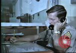 Image of North American Air Defense Command United Kingdom, 1970, second 43 stock footage video 65675061913