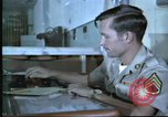 Image of North American Air Defense Command United Kingdom, 1970, second 49 stock footage video 65675061913