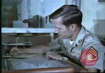 Image of North American Air Defense Command United Kingdom, 1970, second 52 stock footage video 65675061913