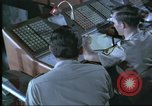 Image of North American Air Defense Command United Kingdom, 1970, second 61 stock footage video 65675061913