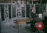 Image of Ballistic Missile Early Warning System United Kingdom, 1964, second 46 stock footage video 65675061914