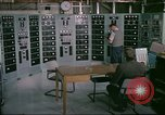 Image of Ballistic Missile Early Warning System United Kingdom, 1964, second 49 stock footage video 65675061914