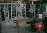 Image of Ballistic Missile Early Warning System United Kingdom, 1964, second 51 stock footage video 65675061914