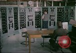 Image of Ballistic Missile Early Warning System United Kingdom, 1964, second 62 stock footage video 65675061914