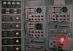 Image of Ballistic Missile Early Warning System United Kingdom, 1964, second 2 stock footage video 65675061915