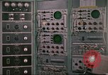 Image of Ballistic Missile Early Warning System United Kingdom, 1964, second 3 stock footage video 65675061915