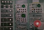 Image of Ballistic Missile Early Warning System United Kingdom, 1964, second 4 stock footage video 65675061915