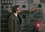 Image of Ballistic Missile Early Warning System United Kingdom, 1964, second 9 stock footage video 65675061915