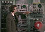 Image of Ballistic Missile Early Warning System United Kingdom, 1964, second 10 stock footage video 65675061915